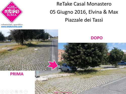 ReTakeCM_taxi_05giu16_2_resize