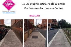 ReTakeCM_cenina_1722giu16_4_resize