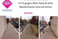 ReTakeCM_cenina_1722giu16_5_resize