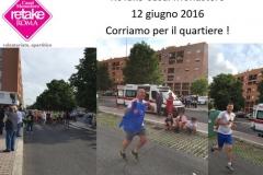 ReTakeCM_maratona_12giu16_resize