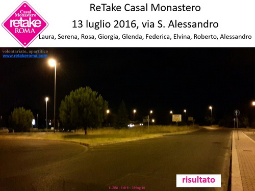 ReTakeCM_santalex_13lug16_5_resize