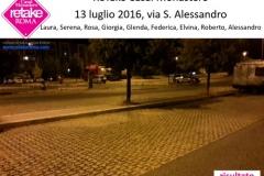 ReTakeCM_santalex_13lug16_4_resize