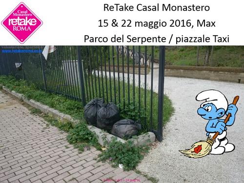ReTakeCM_piazzltx_1522mag16_2_resize