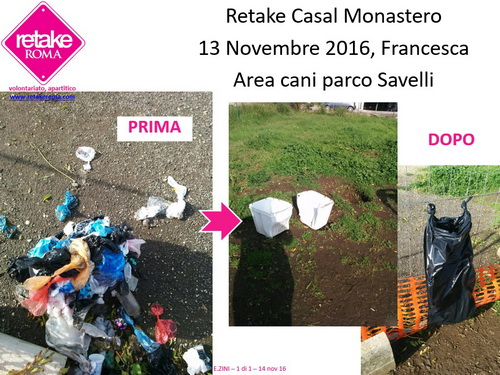 RetakeCM_canisavelli_13nov16_resize