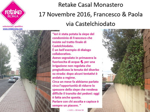 RetakeCM_castelc_17nov16_resize