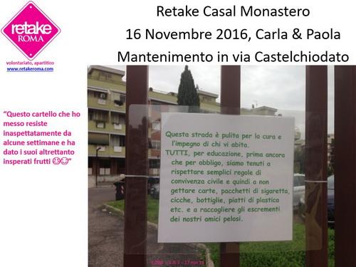 RetakeCM_castelcartell_16nov16_resize