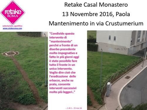RetakeCM_crustum_13nov16_resize