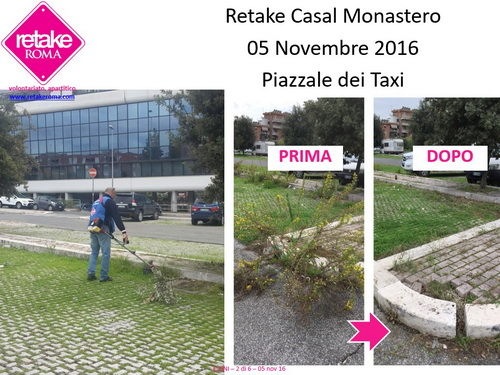 RetakeCM_taxi_05nov16_2_resize