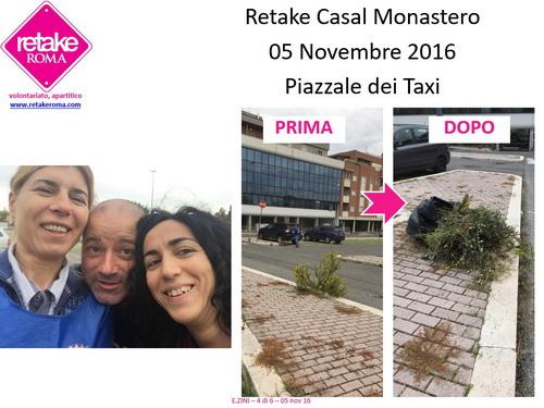 RetakeCM_taxi_05nov16_4_resize