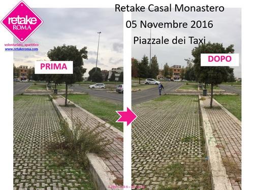 RetakeCM_taxi_05nov16_5_resize