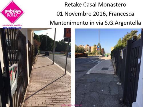 RetakeCM_taxi_05nov16_6_resize