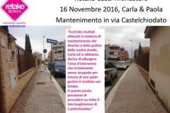 RetakeCM_castelc_16nov16_resize