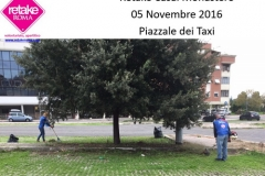 RetakeCM_taxi_05nov16_1_resize