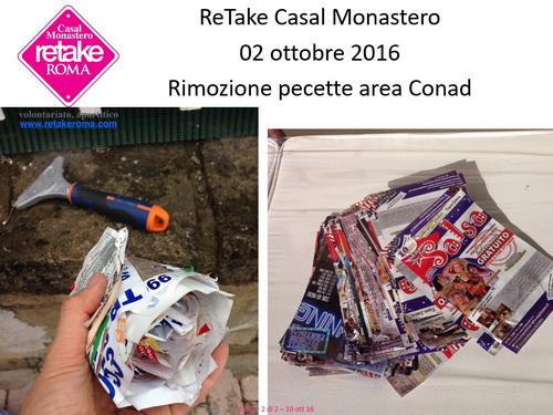 ReTakeCM_02ott16_pecette_resize