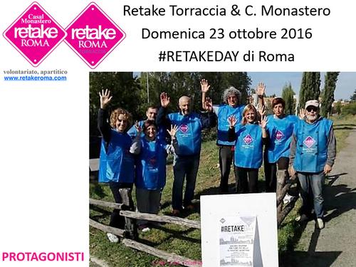 RetakeCM_retakeday_23ott16_1_resize