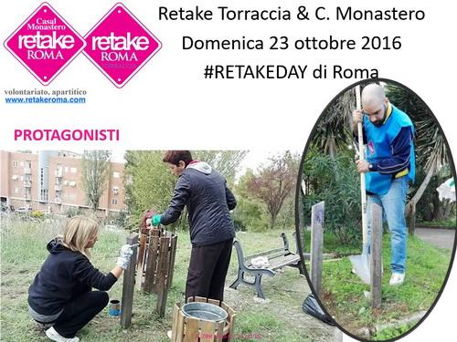RetakeCM_retakeday_23ott16_2_resize