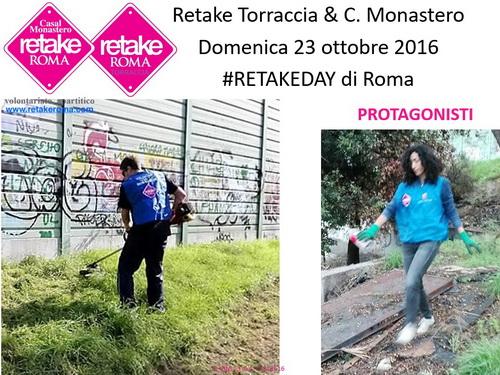 RetakeCM_retakeday_23ott16_3_resize