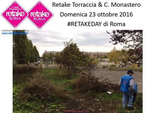 RetakeCM_retakeday_23ott16_4_resize