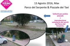 ReTakeCM_piazzaletaxi_15ott16_resize