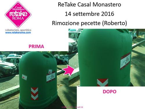 ReTakeCM_pecette_14sett16_1_resize