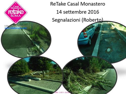 ReTakeCM_pecette_14sett16_3_resize