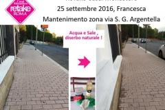 ReTakeCM_argentella_25sett16_1_resize