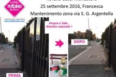 ReTakeCM_argentella_25sett16_2_resize