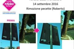 ReTakeCM_pecette_14sett16_2_resize