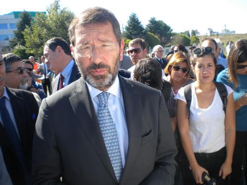 sindacoMarino_04
