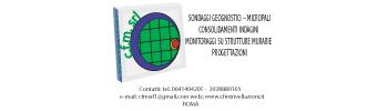 CFM_350-100
