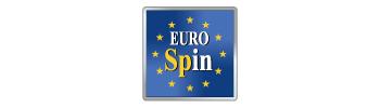 Eurospin_350-100