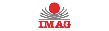 IMAG_350_100