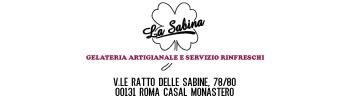 LA-SABINA_350_100