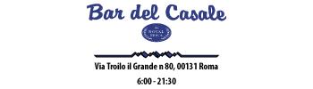 bar_del_casale_350_100