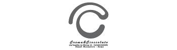 cremaecioccolato_350_100