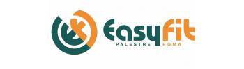 easyfit_350_100