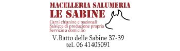macelleria_350_100
