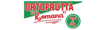 ortofrutta_350-100