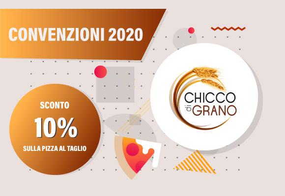 convenzioni-2020-chicco-di-grano