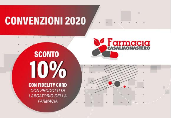 convenzioni-2020-farmacia
