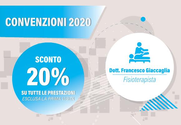 convenzioni-2020-fisioterapista