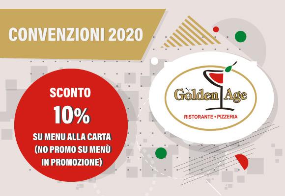 convenzioni-2020-golden-age