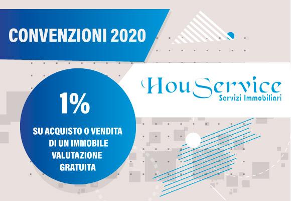 convenzioni-2020-house-service