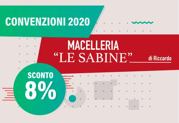 convenzioni-2020-macelleria-le-sabine