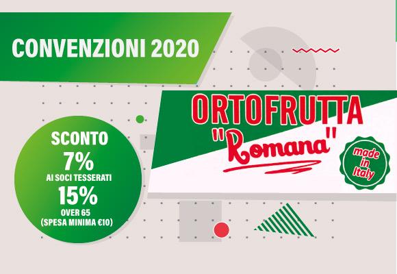 convenzioni-2020-ortofrutta