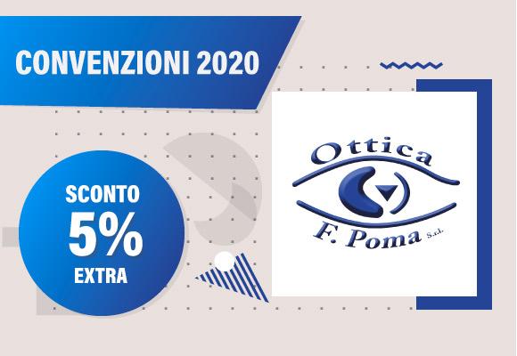 convenzioni-2020-ottica-poma