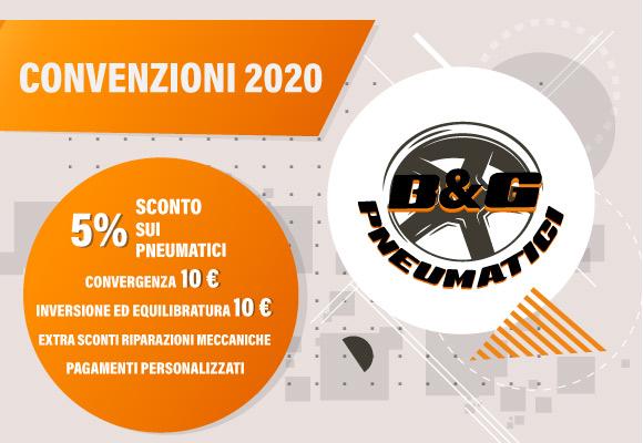 convenzioni-2020-BG-pneumatici