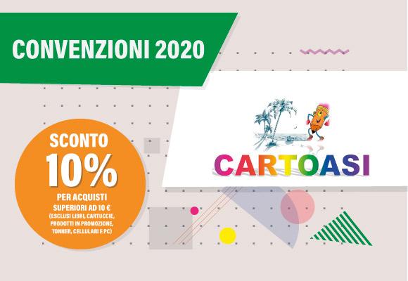 convenzioni-2020-cartoasi