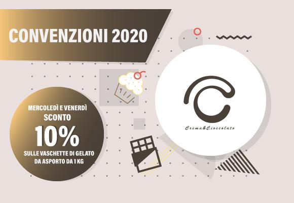 convenzioni-2020-diva-caffe