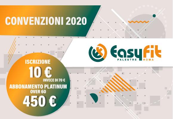 convenzioni-2020-easy-fit